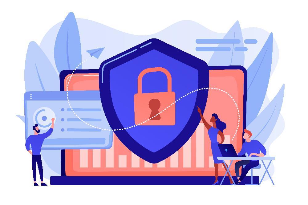 privacyverklaringgenerator