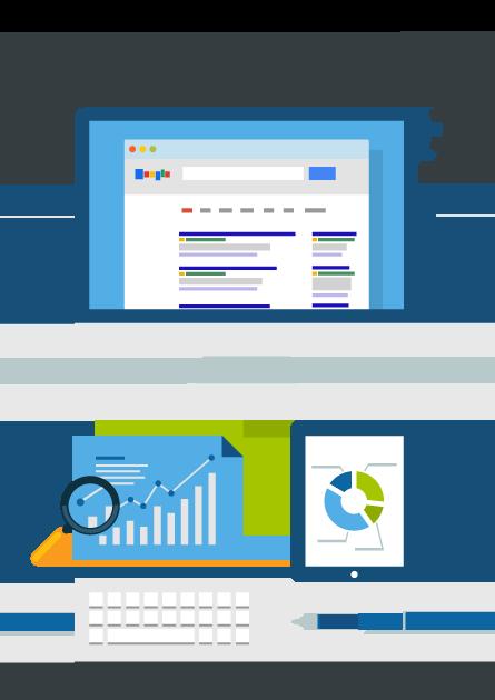 webdesign emmen